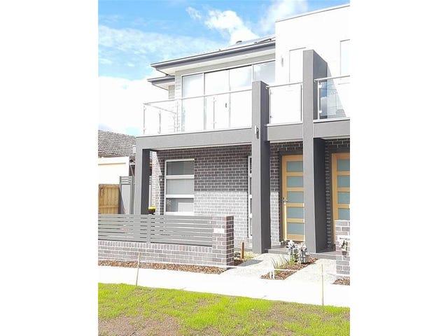 1B Gordon Street, Essendon, Vic 3040