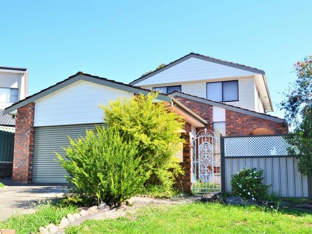 12 Regan Close, Jamisontown, NSW 2750