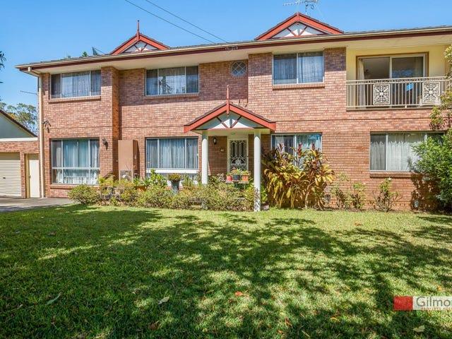 6A Alanas Avenue, Oatlands, NSW 2117