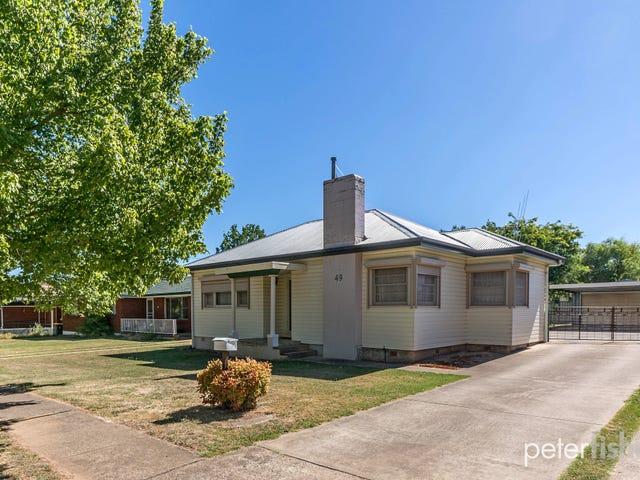49 Kenna Street, Orange, NSW 2800