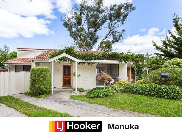 53 McConnel Crescent, Kambah, ACT 2902