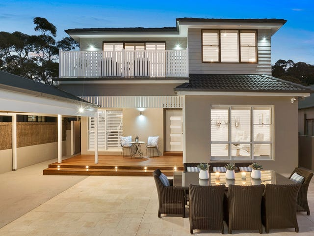 23 Narroy Road, North Narrabeen, NSW 2101