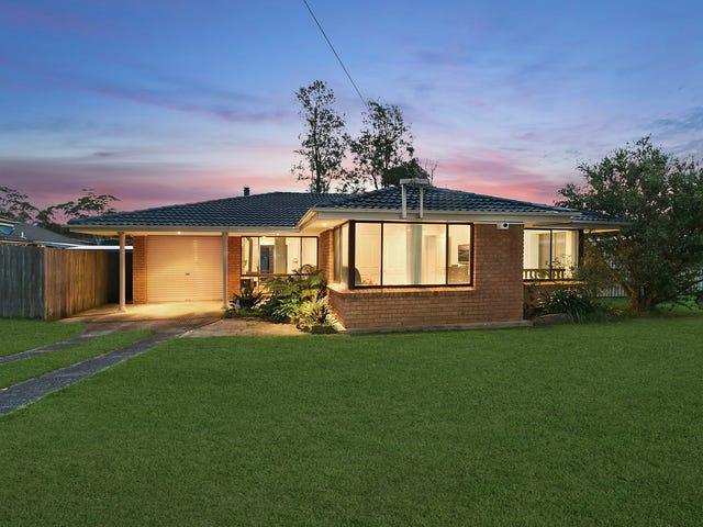 25 Kader Street, Bargo, NSW 2574