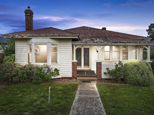 44 Waveney Street, South Launceston, Tas 7249