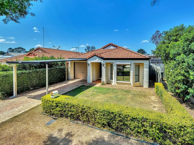 12 Sherwood Pl, Forest Lake, Qld 4078