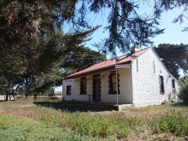 37 Yeomans Lodge Road, Middleton, SA 5213