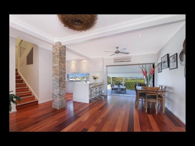19 Lindsay Street, Unanderra, NSW 2526