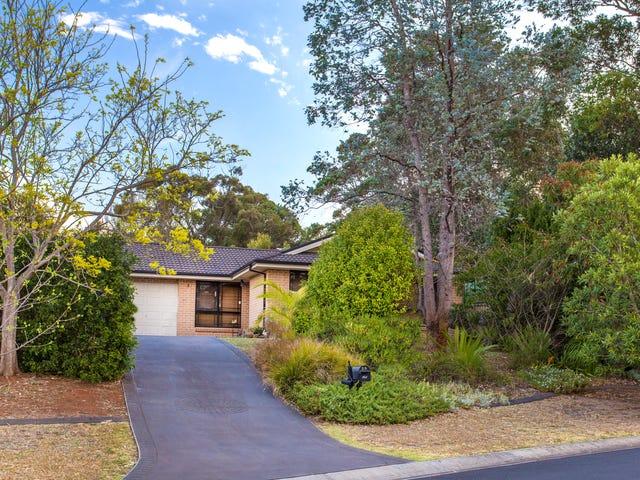 29 Royal Mantle Drive, Ulladulla, NSW 2539