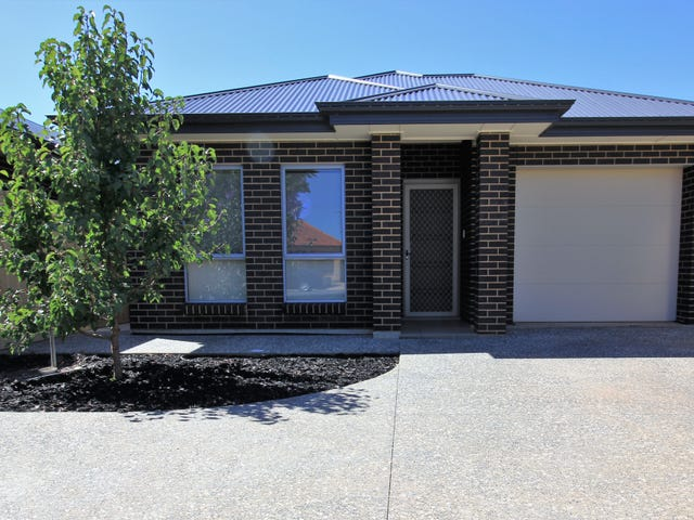 69a East Ave, Allenby Gardens, SA 5009