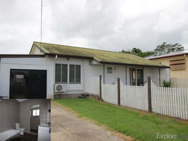 4 Black Street, South Mackay, Qld 4740