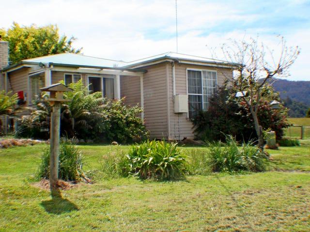 189 Rayners Hill Road, Ellendale, Tas 7140