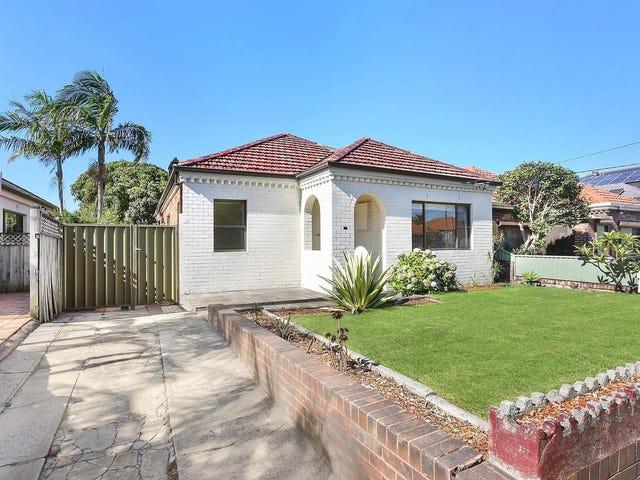 30 Partanna Avenue, Matraville, NSW 2036