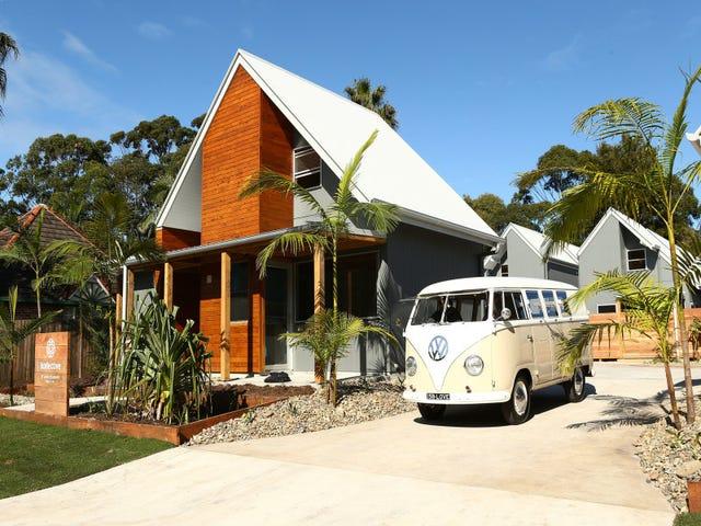 13/18-20 Sunrise Boulevard, Byron Bay, NSW 2481