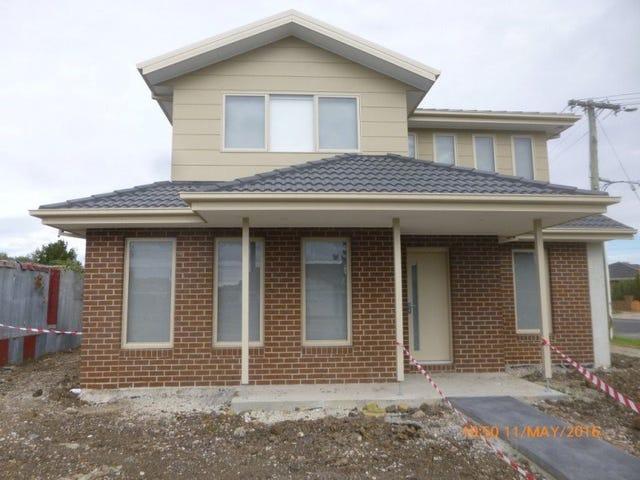 145 Glengala Road, Sunshine West, Vic 3020