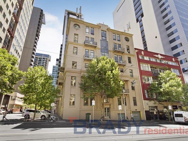 308/408 La trobe Street, Melbourne, Vic 3000