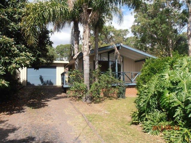 19 Hambridge Road, Bargo, NSW 2574