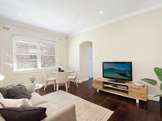 5/13 Palmerston Avenue, Bronte, NSW 2024