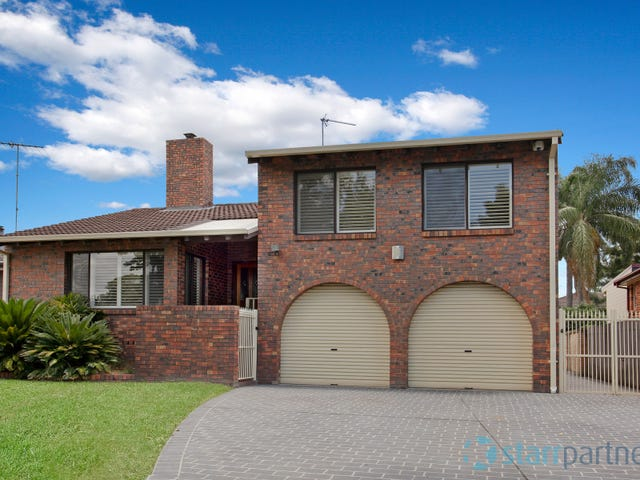 3 Old Hawkesbury Rd, McGraths Hill, NSW 2756