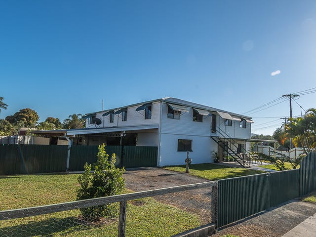 15 Brewers Road, Sarina, Qld 4737