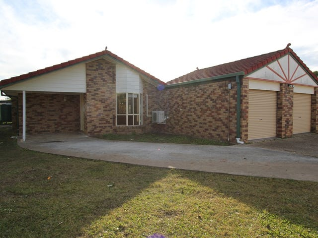 17 Hadlow St, Waterford West, Qld 4133