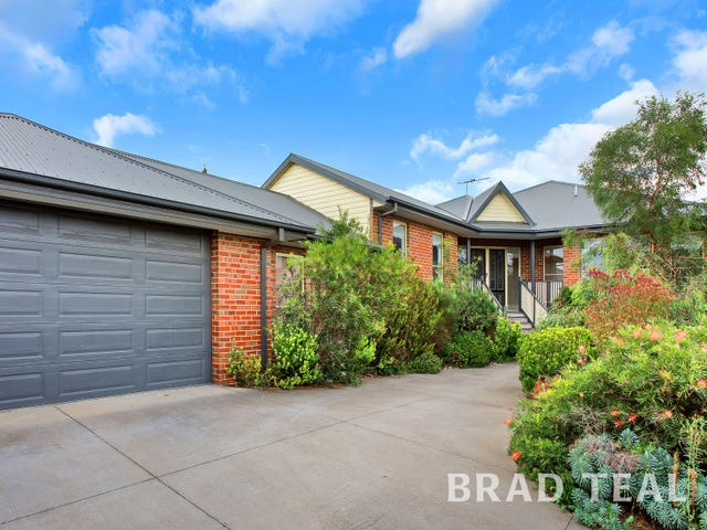 17 Pembury Way, Hillside, Vic 3037