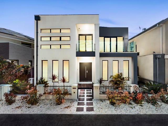 38 Magazine Way, Maribyrnong, Vic 3032