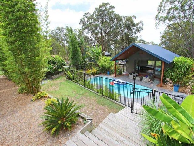 40 Toonang Drive, Tea Gardens, NSW 2324