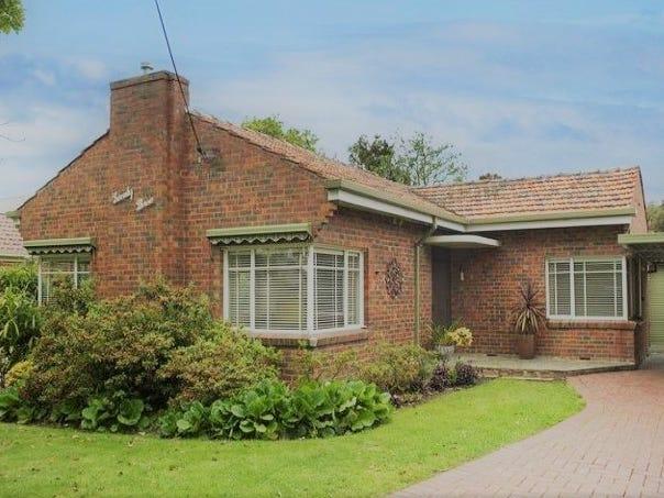 23 Pope Road, Blackburn, Vic 3130