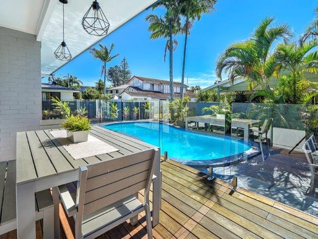 39 Kalimna Drive, Broadbeach Waters, Qld 4218