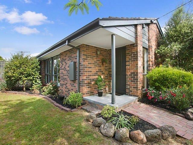 238 Lawrence Road, Mount Waverley, Vic 3149