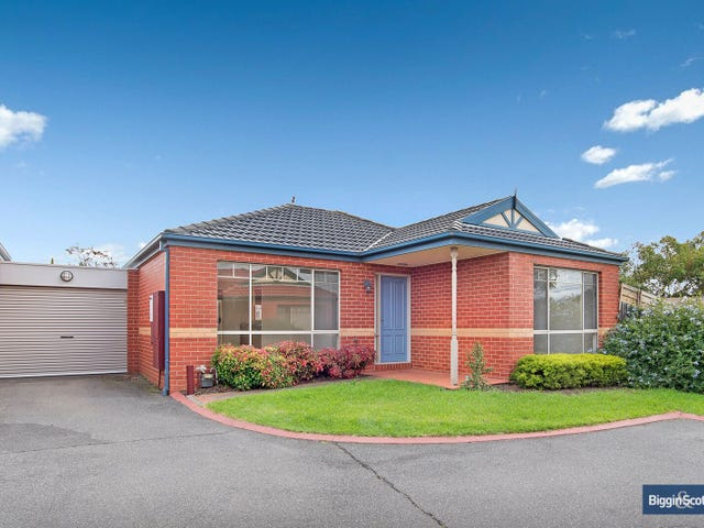 39/7 Regan Street, St Albans, Vic 3021