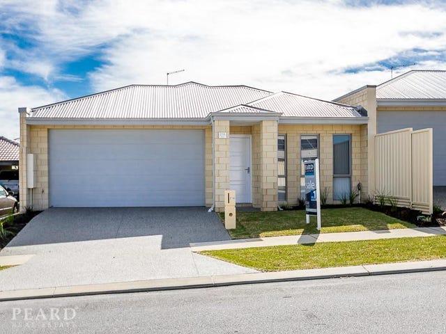 21A Macquarie Avenue, Padbury, WA 6025