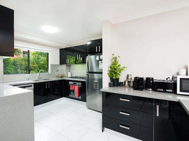 49/12-18 Hume Avenue, Castle Hill, NSW 2154
