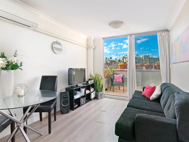 17/11-13 Pittwater Road, Manly, NSW 2095
