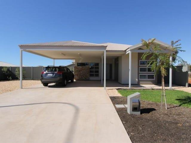 30 Parker Avenue, South Hedland, WA 6722