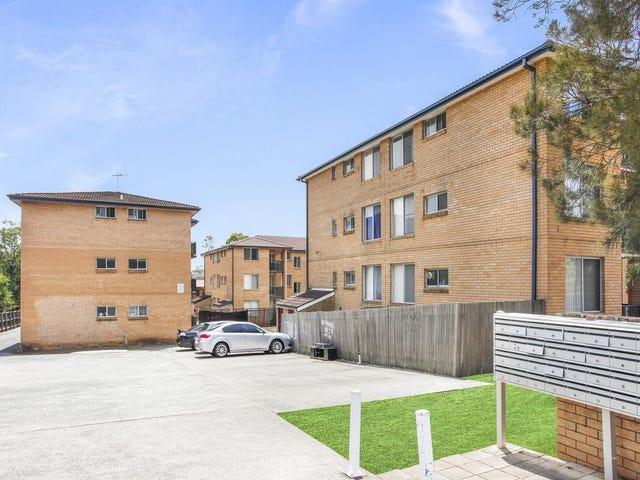 22/7 Hoddle Avenue, Campbelltown, NSW 2560