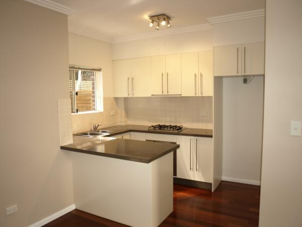 7/10-14 Fairlight Street, Five Dock, NSW 2046