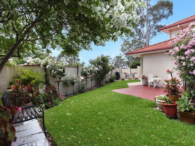 1 Kneale Close, Edensor Park, NSW 2176
