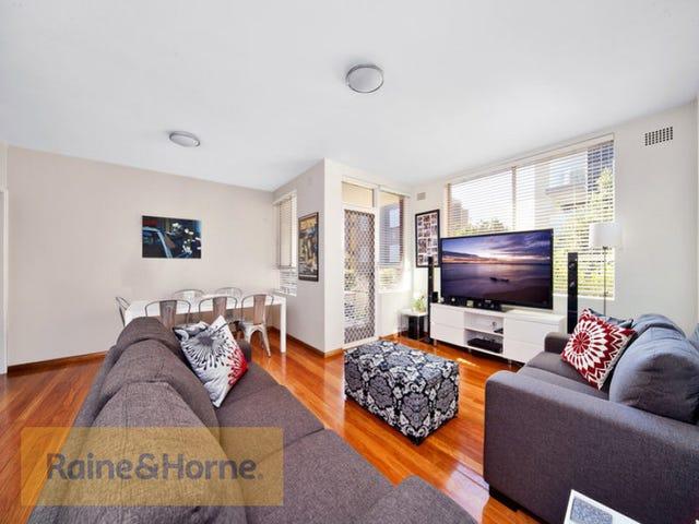 3/64 Lyons Road, Drummoyne, NSW 2047