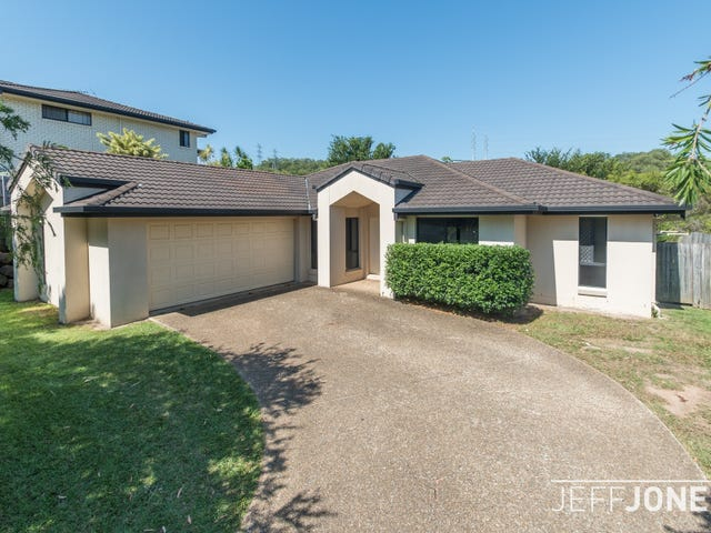 71 Kenilworth Place, Carindale, Qld 4152