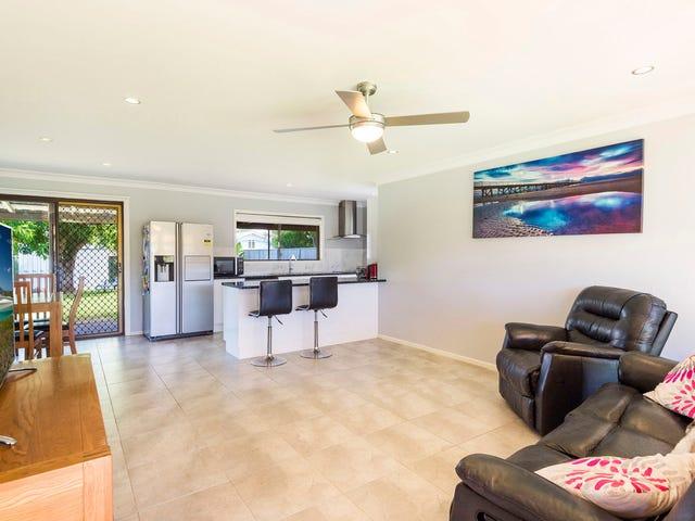 14 Clavan Street, Ballina, NSW 2478
