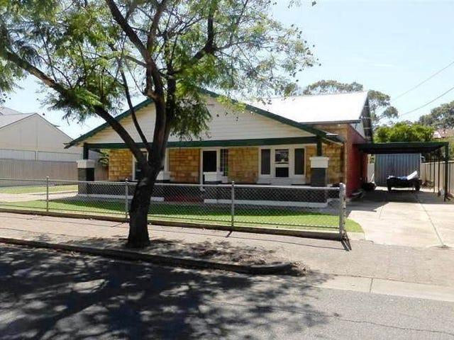 15 Fourth Ave, Everard Park, SA 5035