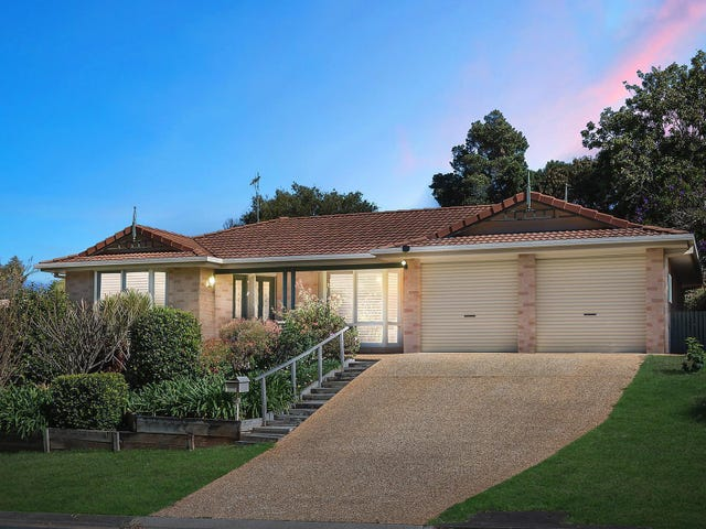 14 Rushcutter Way, Port Macquarie, NSW 2444