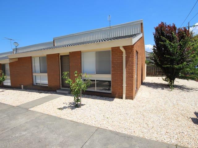 6/52 McKillop Street, Geelong, Vic 3220