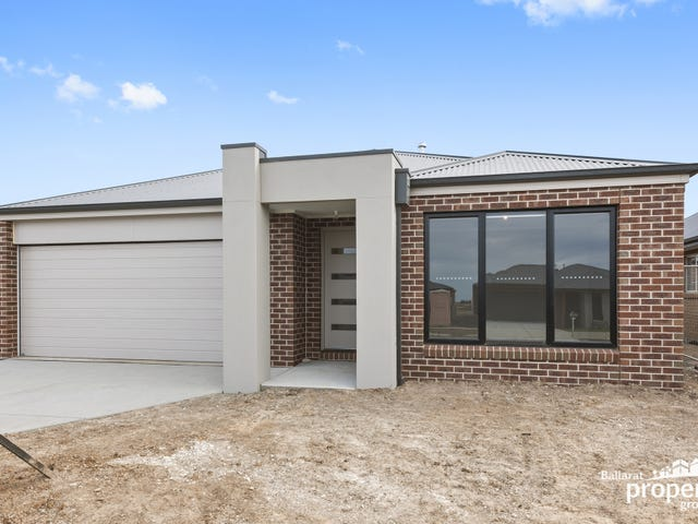 25 Red Robin Drive, Winter Valley, Vic 3358