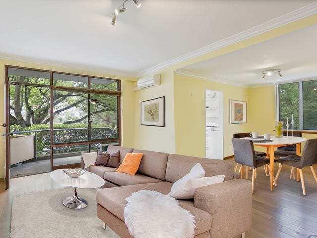 1/103 Strangways Terrace, North Adelaide, SA 5006