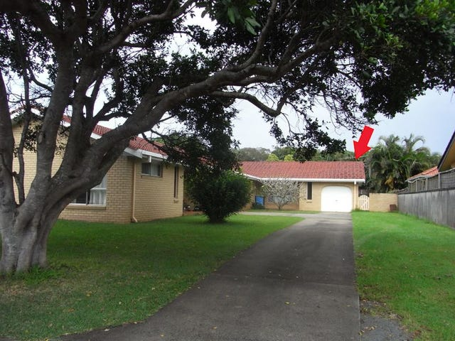 3/13 Kardella Avenue, East Ballina, NSW 2478