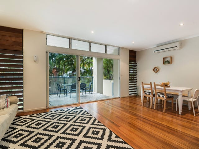 2/10 Howard Street, Noosaville, Qld 4566
