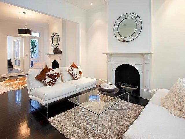 175 Sutherland Street, Paddington, NSW 2021