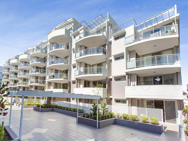 82/24-28 Mons Road, Westmead, NSW 2145